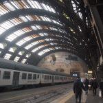 Один день в Милане: собор, опера и Леонардо да Винчи