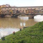 Флорентийские впечатления