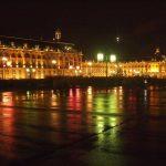 Бордо — не только вино, но и город