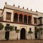 Севилья: Дом Пилата и площадь Испании