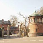 Копенгаген: завод Карлсберг, прогулка на кораблике, дворец Кристиансборг и Круглая башня