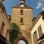 Замки Луары: Амбуаз (Amboise)