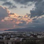 Отпуск на море: Крит