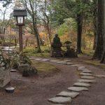 Япония, день 7: Никко