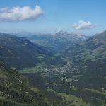 Дьявольская кегля, или хайк с высоты в 3000 метров