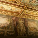 Музеи Ареццо