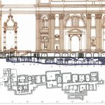 Древнеримский некрополь под Ватиканом и могила Святого Петра