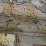 Золотой Дом Нерона