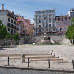 Море эмоций в музеях Лиссабона