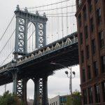 Нью-Йорк. Бруклин