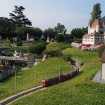 Швейцария в миниатюре